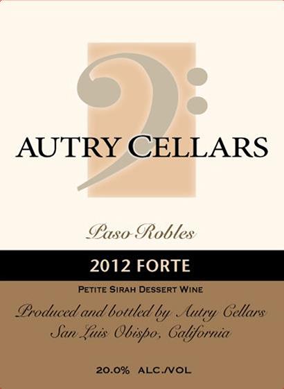 2012 Forte front_v2