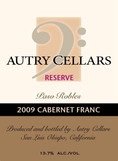 Autry Cellars2
