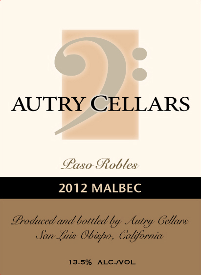 Autry Cellars2